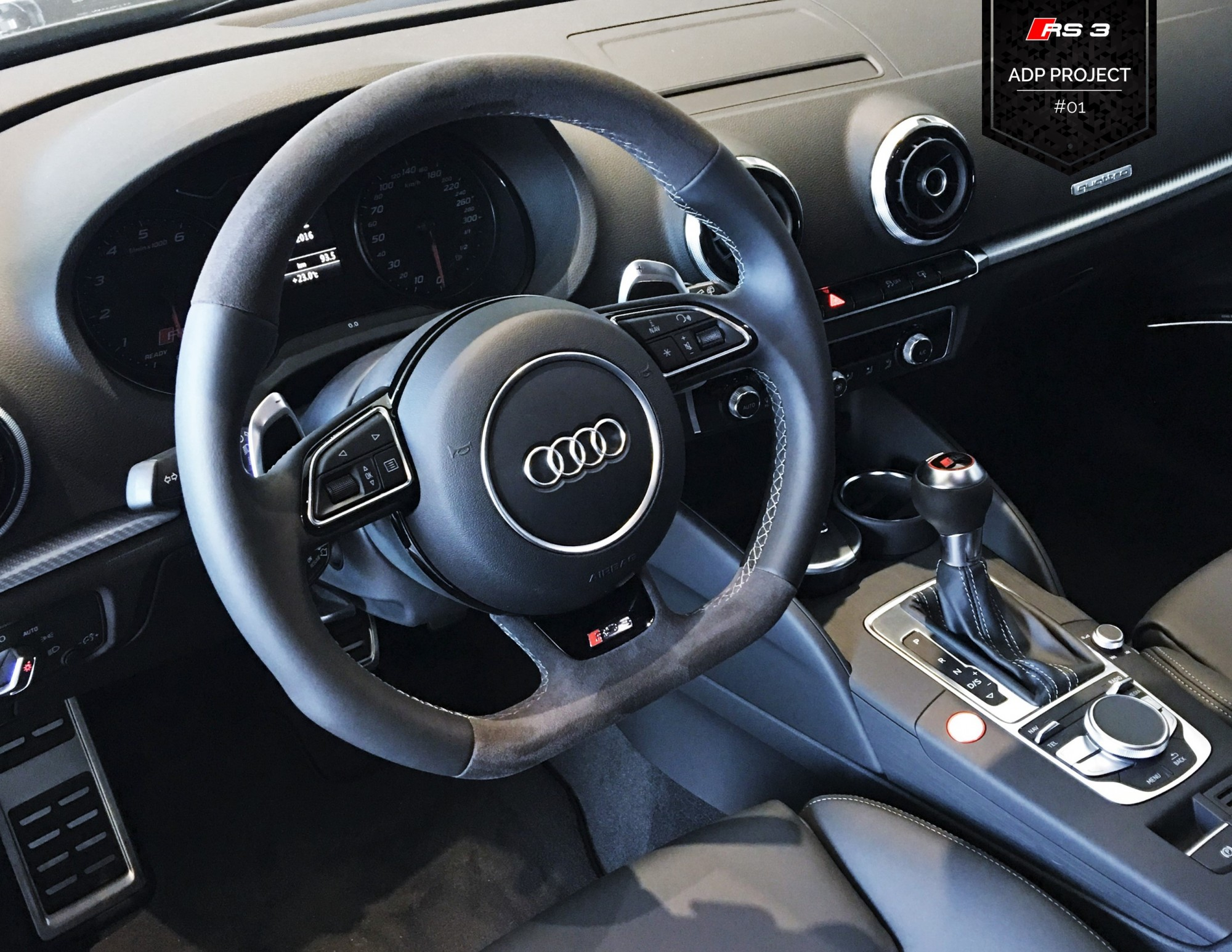 audi rs3 adp project 01 r ception rodage actualites reprogrammation auto sur. Black Bedroom Furniture Sets. Home Design Ideas