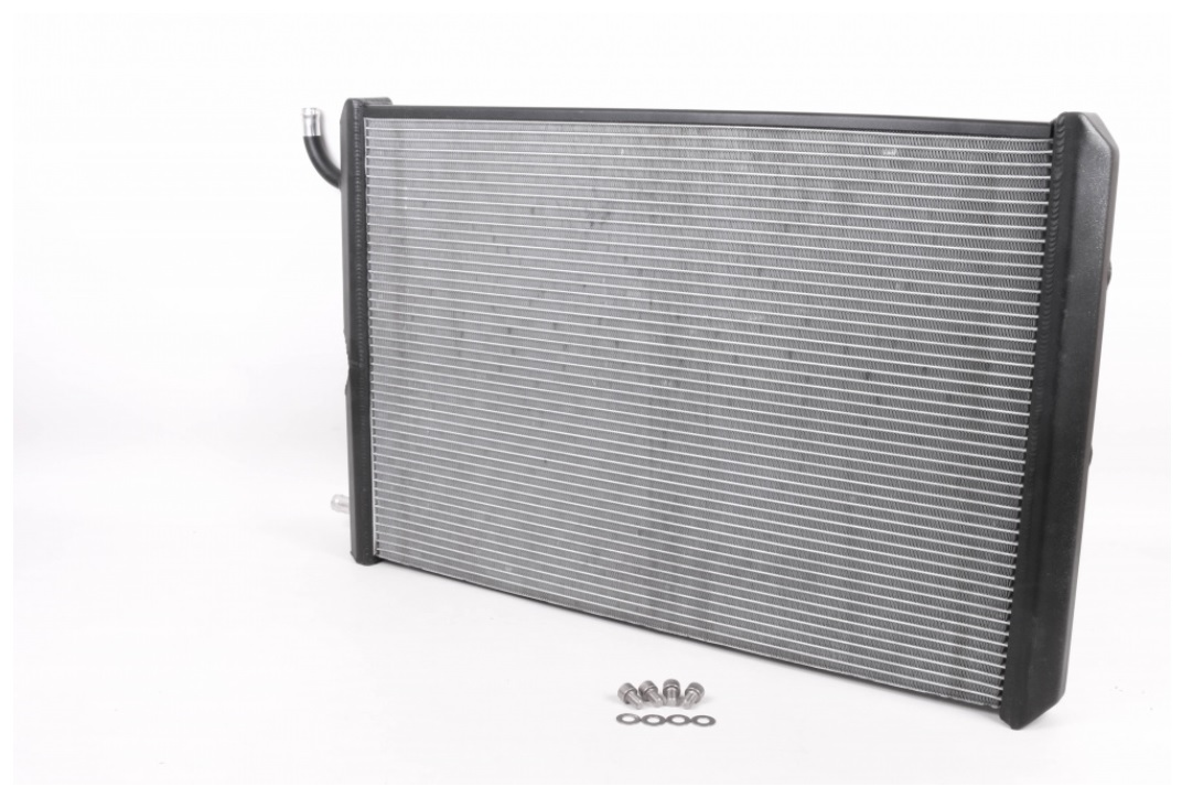 Kit radiateur FORGE Audi RS6 C7 Nimes - ADP Performance