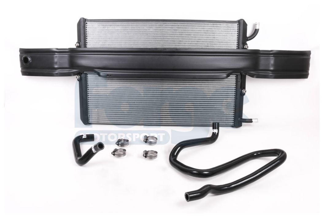 Kit radiateur FORGE Audi RS6 C7 Salon de Provence - ADP Performance