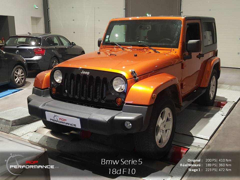 jeep marseille jeep wrangler 3 6 v6 284ch unlimited sahara bva neuve 4x4 essence marseille 13. Black Bedroom Furniture Sets. Home Design Ideas