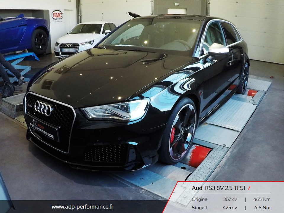 optimisation moteur audi rs3 8v 2 5 tfsi marseille. Black Bedroom Furniture Sets. Home Design Ideas