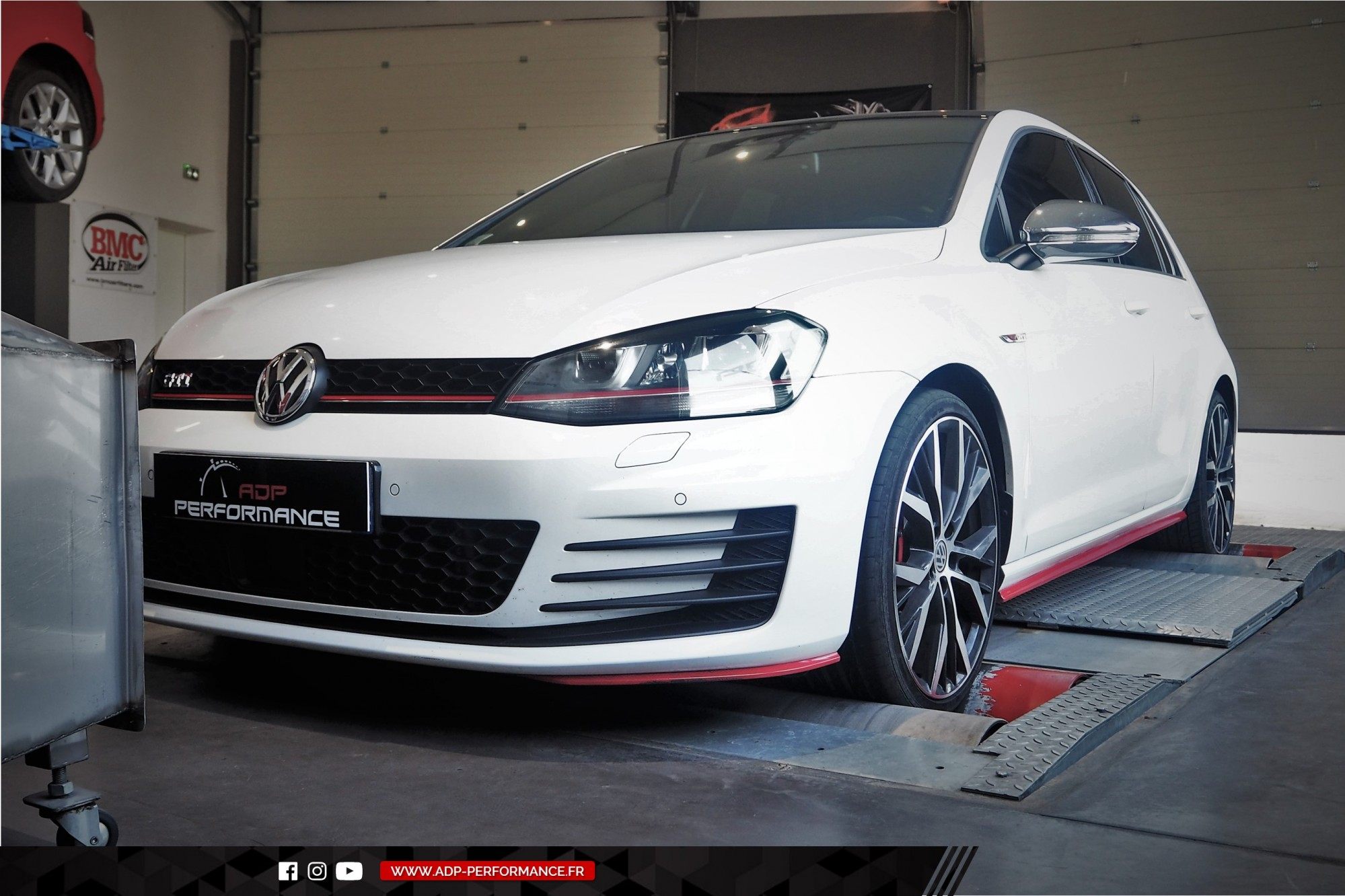reprogrammation moteur cat back ipe innotech vw golf 7 gti performance la ciotat. Black Bedroom Furniture Sets. Home Design Ideas