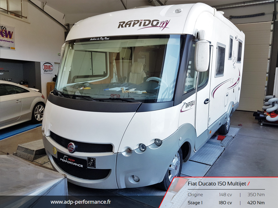 fiat ducato sept 2011 diesel 150 multijet 148 cv reprogrammation de votre vehicule. Black Bedroom Furniture Sets. Home Design Ideas