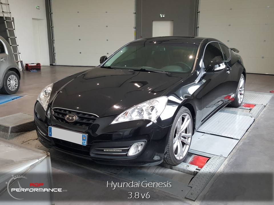 hyundai genesis 2011 reprogrammation de votre vehicule reprogrammation auto sur marseille. Black Bedroom Furniture Sets. Home Design Ideas