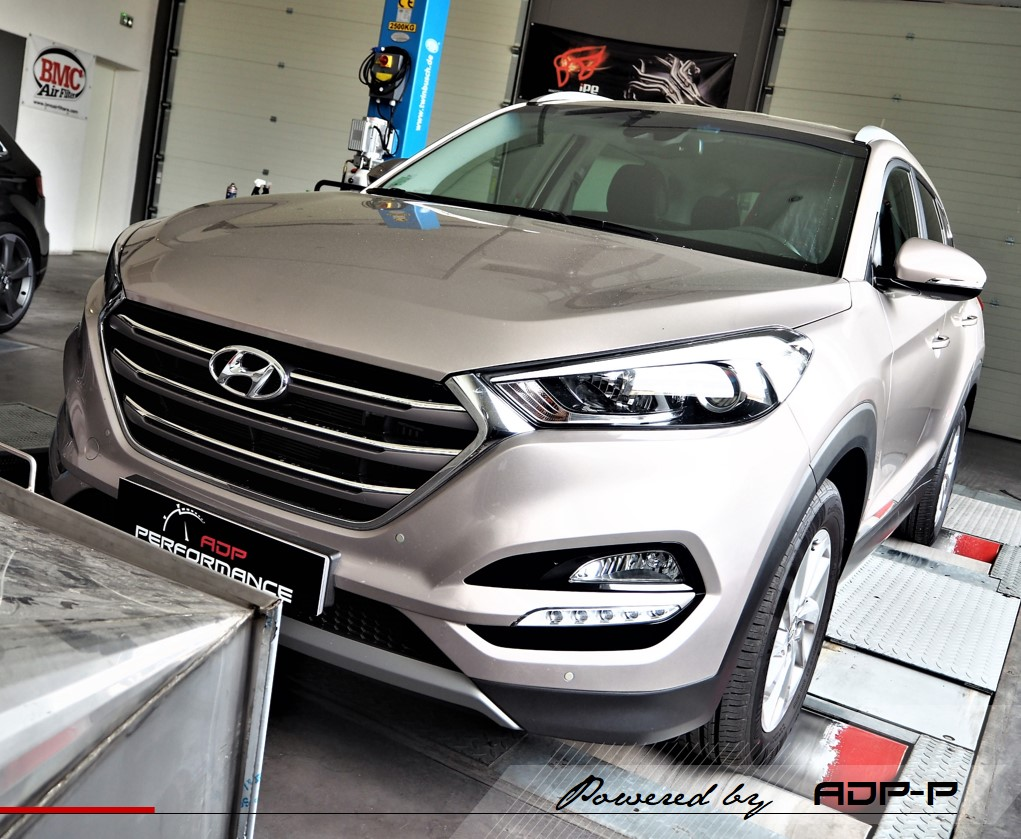 hyundai tucson 2015 diesel 1 7 crdi 141 cv reprogrammation de votre vehicule. Black Bedroom Furniture Sets. Home Design Ideas