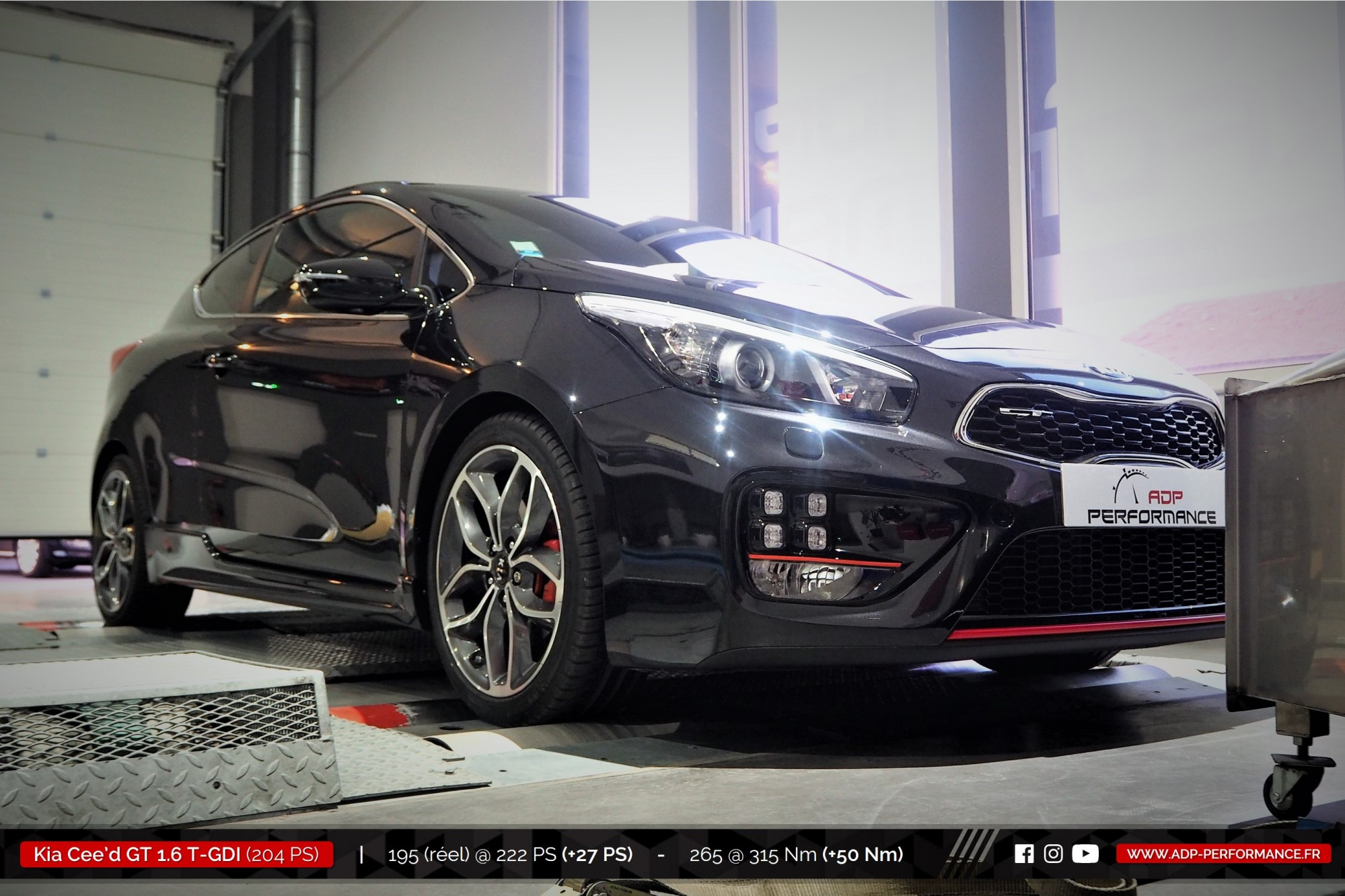kia cee 39 d 2010 2015 essence gt 1 6 t gdi 204 cv reprogrammation de votre vehicule. Black Bedroom Furniture Sets. Home Design Ideas