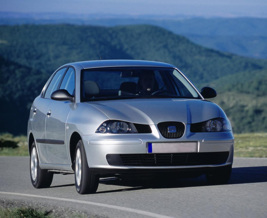 seat cordoba 2003 2008 diesel 1 9 tdi 100 cv reprogrammation de votre vehicule. Black Bedroom Furniture Sets. Home Design Ideas