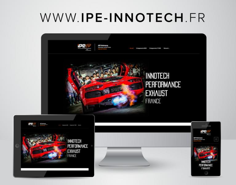 www.ipe-innotech.fr