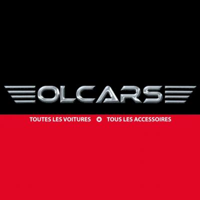 Liens et partenaires reprogrammation auto sur marseille for Garage salon de provence