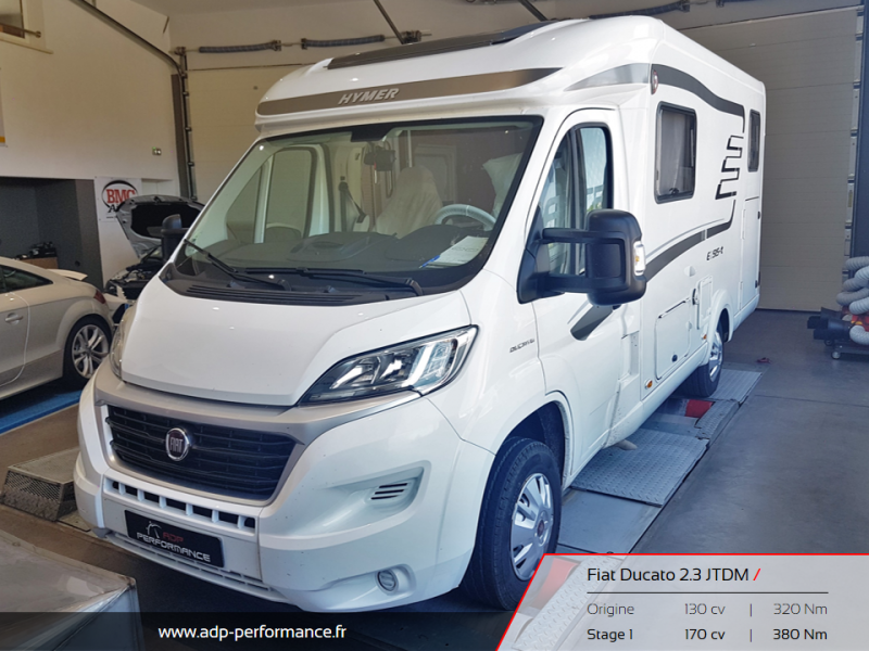 fiat ducato sept 2011 diesel 2 3 jtdm 130 cv. Black Bedroom Furniture Sets. Home Design Ideas