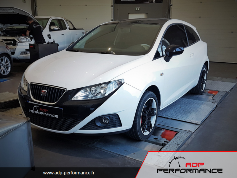 seat ibiza 6j 2008 2015 essence 1 4 tsi 150 cv reprogrammation de votre vehicule. Black Bedroom Furniture Sets. Home Design Ideas