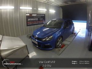 Stage 1 apr golf 6 r chez adp-performance